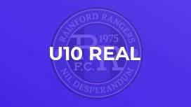 U10 Real