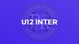 U12 Inter