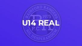 U14 Real