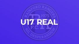 U17 Real