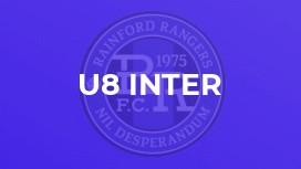 U8 Inter