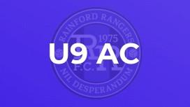 U9 AC