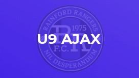 U9 Ajax