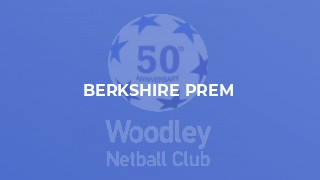 Berkshire Prem