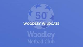 Woodley Wildcats