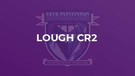 Lough CR2