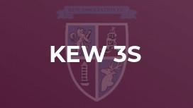 Kew 3s