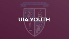 U14 Youth