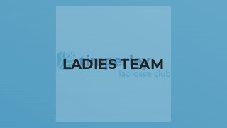 Ladies Team