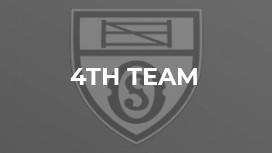 4th Team