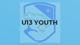 U13 Youth