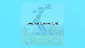 Carlton Cobras (U14)