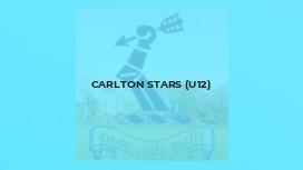 Carlton Stars (U12)