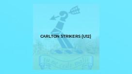 Carlton Strikers (U12)