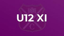 U12 XI