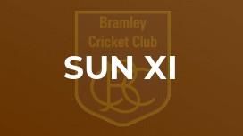 Sun XI