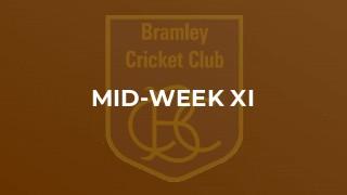 Mid-Week XI