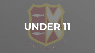 Under 11