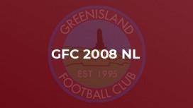 GFC 2008 NL