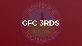 GFC 3rds