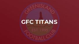 GFC Titans