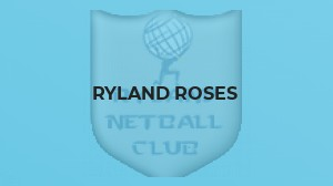 Roses v Stratford TH