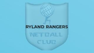 Ryland Rangers