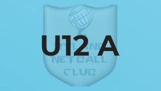 U12 A
