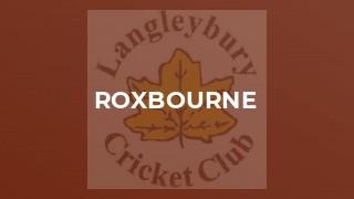 Roxbourne
