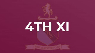 4s win top of the table clash