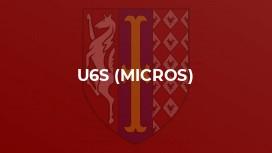 U6s (Micros)