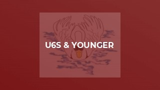 U6s & Younger