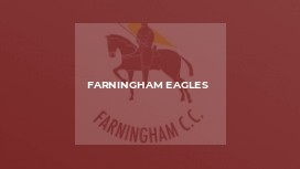 Farningham Eagles