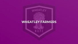 Wheatley Farmers
