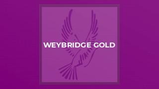 Weybridge Gold