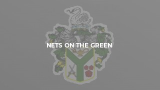 Nets on the Green