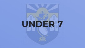 Under 7