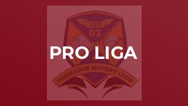 Pro LIGA