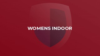 Womens Indoor