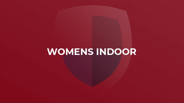 Womens Indoor