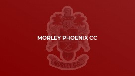 Morley Phoenix CC