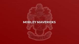 Morley Mavericks
