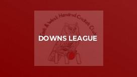 Downs League