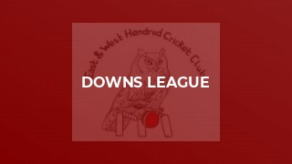 Downs League