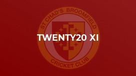 Twenty20 XI