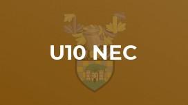 U10 NEC