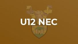 U12 NEC