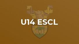 U14 ESCL