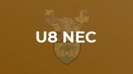 U8 NEC