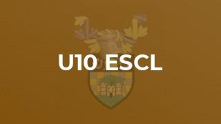 U10 ESCL